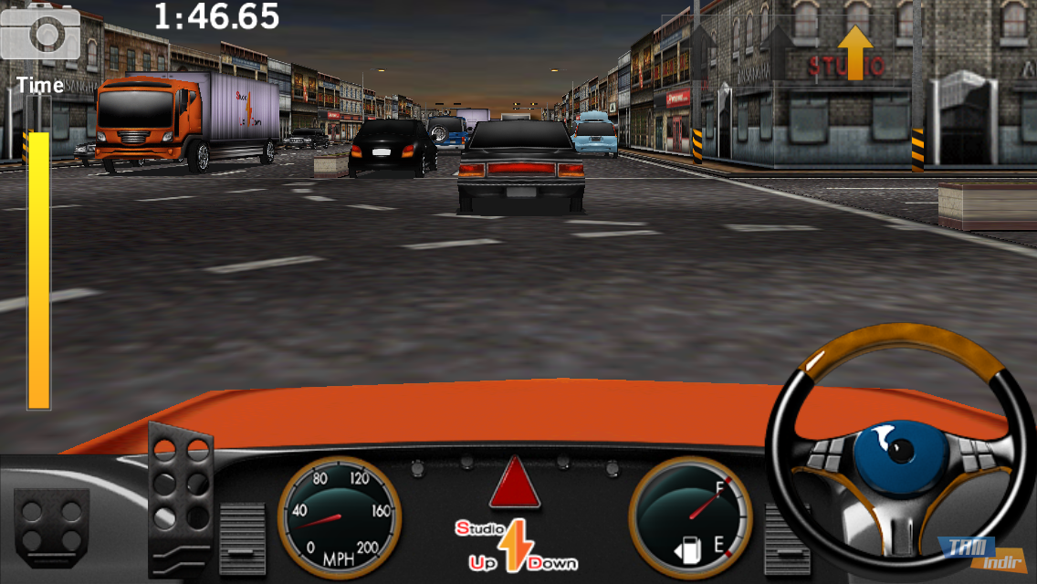 Dr  Driving For PC, Laptop | Windows (7, 8 1 & 10) - Free